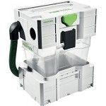 Festool 204083 CT Cyclone