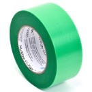 Gtape 1009 Green Low Residue Masking Tape 2