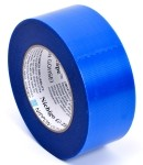 Gtape 2010 Blue Seaming, Marking, Protection And Packaging Tape 2