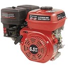 Power Force KCG-65 6.5 Hp Gasoline Engine