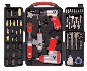 Performance Plus 8171 71 Pc. Air Tool Kit