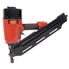 Performance Plus 8228N 28 Degree Clipped Head Framing Nailer Kit