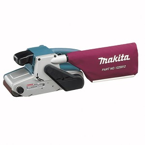 "Makita 9404 4"" X 24"" Belt Sander"