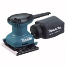 Makita BO4557 1/4 Sheet Sander
