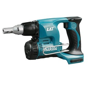 Makita DFS450Z 18V Cordless Drywall Screwdriver (Tool Only)