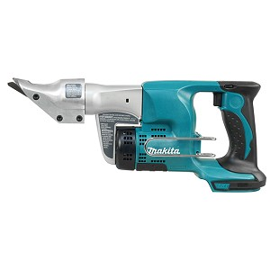 Makita DJS130Z 18V Cordless Straight Shear (Tool Only)