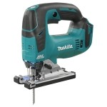 Makita DJV182Z Cordless Jig Saw with Brushless Motor