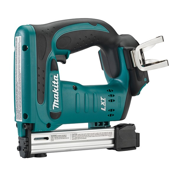 Makita DST221Z 18V Cordless Stapler (Tool Only)