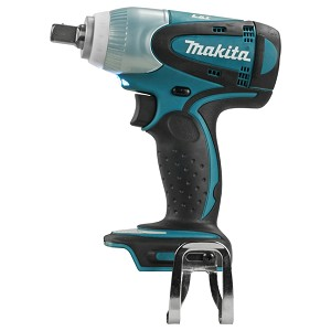 "Makita DTW251Z 18V 1/2"" Cordless Impact Wrench (Tool Only)"