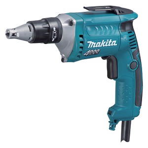 "Makita FS4200 1/4"" Drywall Screwdriver"