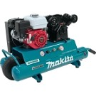 Makita MAC5501G 5.5 hp Gas Power Air Compressor