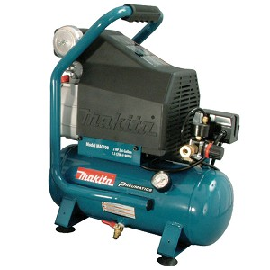 Makita MAC700 2 H.P. Air Compressor