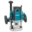 Makita RP2301FC 3-1/2 H.P. Plunge Router