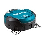 Makita DRC200Z 18VX2 Robotic Vacuum Cleaner (Tool Only)