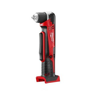 Milwaukee 2615-20 M18™ Cordless Right Angle Drill (Bare Tool)