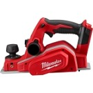 Milwaukee 2623-20 M18  3-1/4