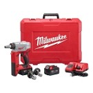 Milwaukee 2632-22XC M18  ProPEX  Expansion Tool Kit