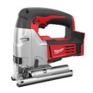 Milwaukee 2645-20 M18™ Jig Saw (Bare Tool)