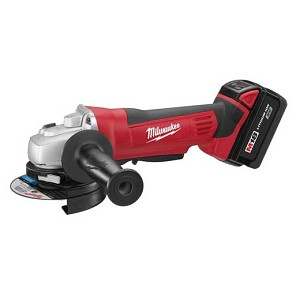 Milwaukee 2680-22 M18™ Cordless LITHIUM-ION 4-1/2