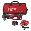 Milwaukee 2707-22 M18 FUEL  HOLE HAWG® 1/2