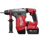 Milwaukee 2715-22DE M18 FUEL  1-1/8