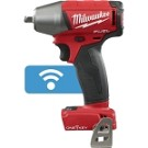 Milwaukee 2758-20 M18 FUEL  with ONE-KEY  3/8