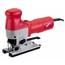 Milwaukee 6276-21 Body Grip Orbital Jig Saw