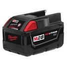 Milwaukee 48-11-2830 M28 REDLITHIUM Battery Pack