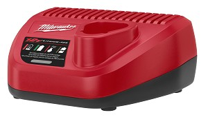 Milwaukee 48-59-2401 M12™ Lithium-ion Battery Charger