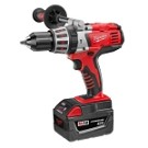 Milwaukee 0726-22 M28  Cordless Lithium-Ion 1/2