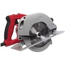 Milwaukee 6390-21 TILT-LOK™  7-1/4