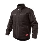 Milwaukee 253B-S GRIDIRON™ Traditional Jacket