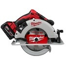 Milwaukee 2631-21 M18™ Brushless 7-1/4