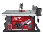 Milwaukee 2736-21HD M18 FUEL 8-1/4