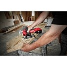 Milwaukee 2737B-20 M18 FUEL™ Barrel Grip Jig Saw (Tool Only)