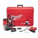 Milwaukee 2787-22HD M18 FUEL  1-1/2