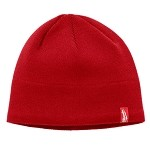 Milwaukee 502R Fleece Lined Beanie