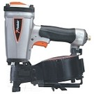 Paslode 501245 R175-C Roofing Coil Nailer