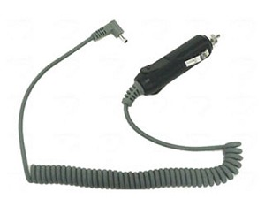Paslode 900507 Car Adapter For Battery Charger