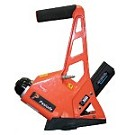 Paslode FC200 Flooring Cleat Nailer