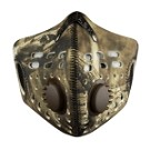 RZ Mask 75048 M1 Neoprene Mask Mossy Oak Break Up Infinity XL