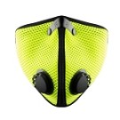 RZ Mask 20023 M2 Mesh Safety Green REG