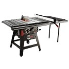 Sawstop CNS175-TGP36 SawStop Contractors Table Saw w/36