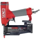 Senco FinishPro® 23LXP 2