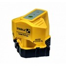 Stabila 04490 FLS 90 Floor Laser Kit