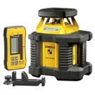 Stabila 05510 LAR200 Self Leveling Laser Kit Only