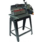 SuperMax 71632 16-32 Drum Sander