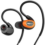 ISOtunes PRO IT-01 Noise Isolating Bluetooth Earbuds