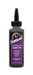 Titebond Polyurethane Glue 8oz Bottle