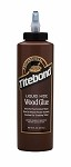 Titebond Liquid Hide Glue 16oz Bottle